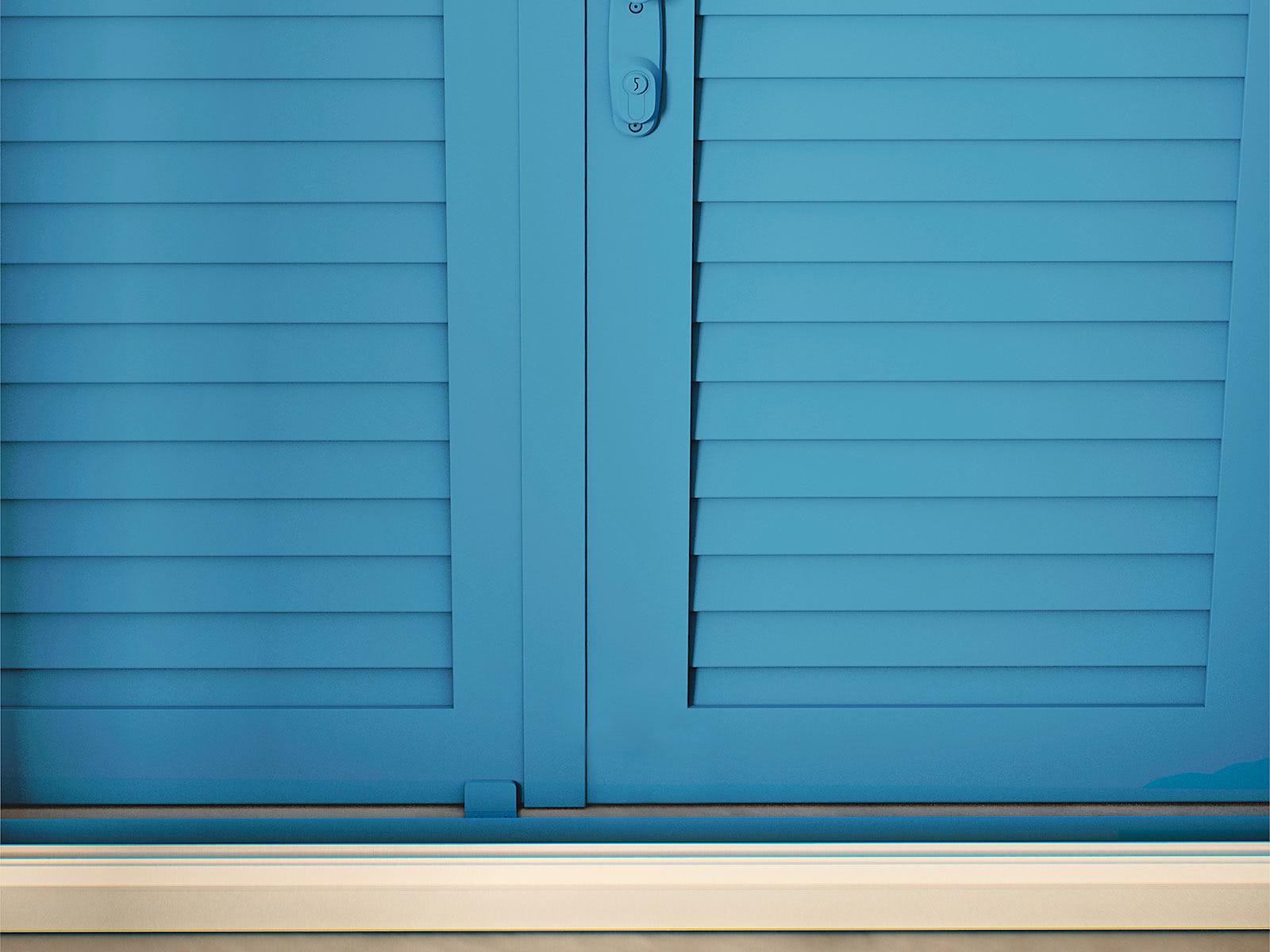 sicherheitsfensterläden & einbruchschutz