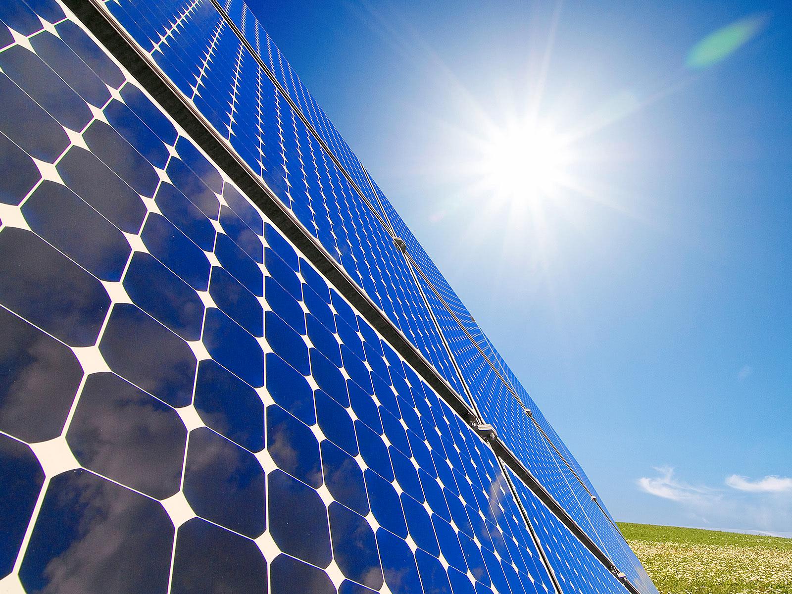 photovoltaik solar fensterl den. Black Bedroom Furniture Sets. Home Design Ideas