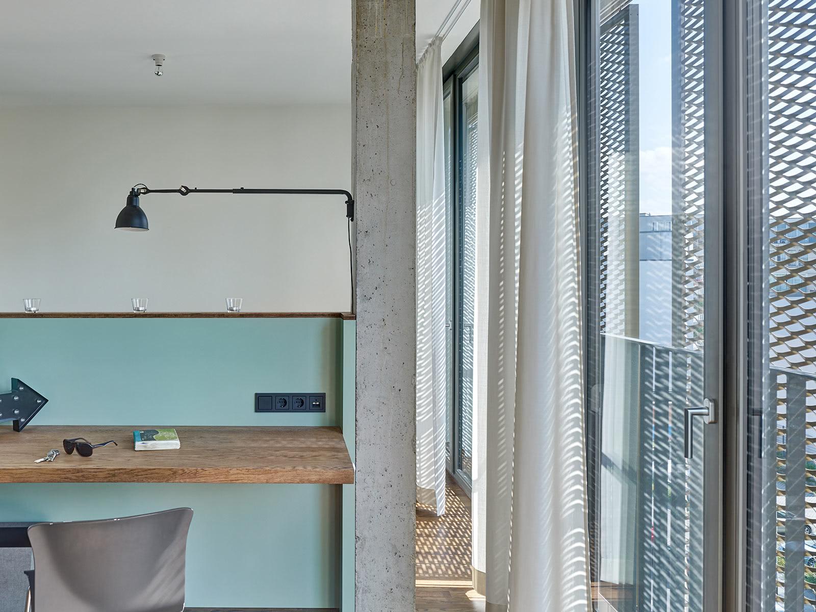 ehret schiebel den f r berliner neubau. Black Bedroom Furniture Sets. Home Design Ideas