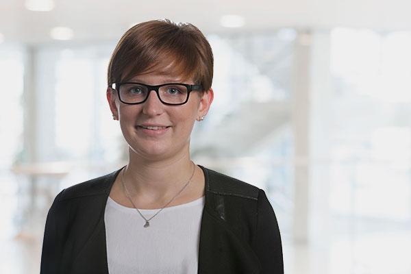Luisa Himmelsbach - EHRET