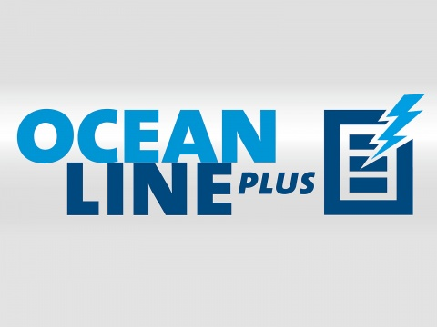 Ocean Line plus – extra protection against filiform corrosion