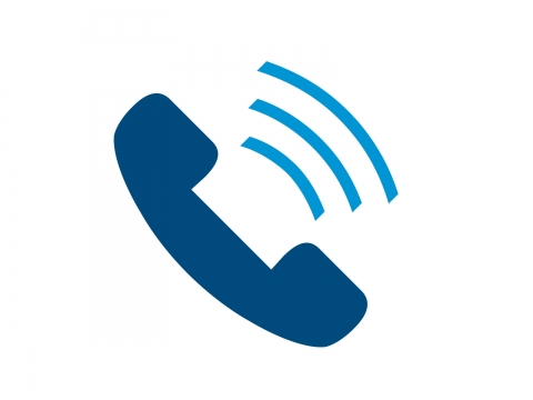 EHRET Hotline