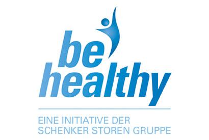 Gesundheitsmanagement BGM