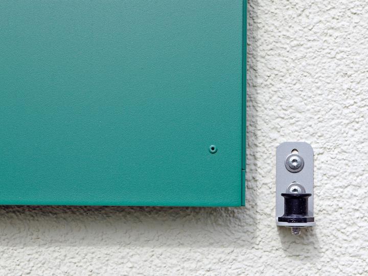 Enfin au calme chez soi : des volets coulissants insonorisants pour une maison protégée du bruit