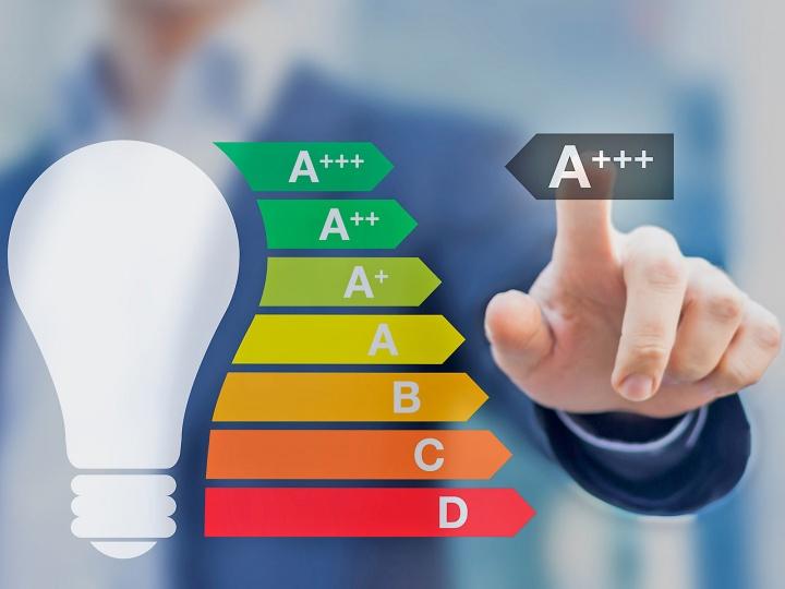 Energie sparen - EHRET Fensterläden