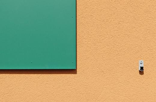 Wohnanlage Vatterstetten - EHRET Objektbeispiel