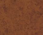 Pátina de cobre