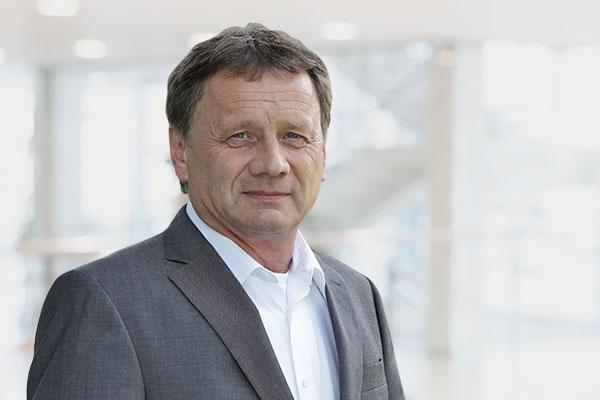 Gerhard Patent - EHRET