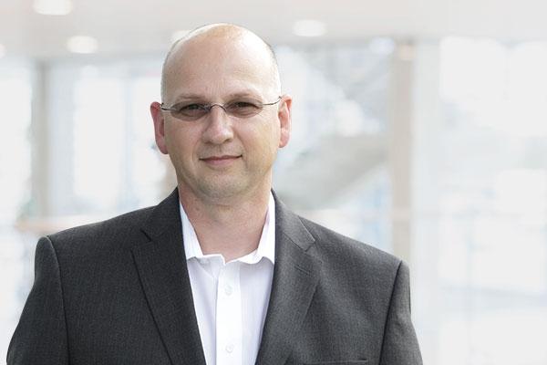 Stefan Spilok