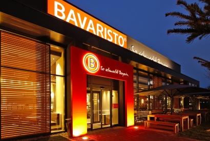 Bavaristo in Aichach – EHRET-Design