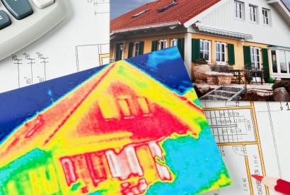 10 Consigli per il risparmio energetico in ambito domestico