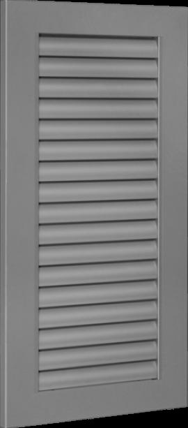 SUN-R75O - Folding sliding shutters