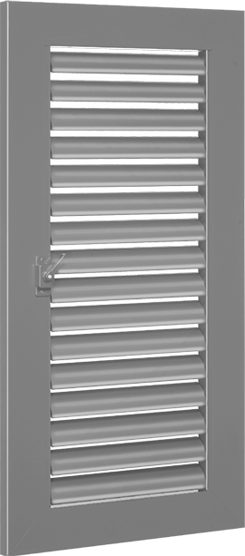 SUN-R75 V - Schiebeläden