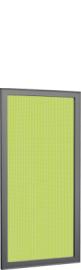 CADROTEX - Schiebeläden mit Textilgewebe