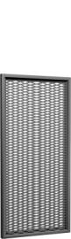 MATRICO-MAX70