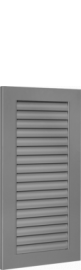 SUN-R75O - Volets coulissants et pliables