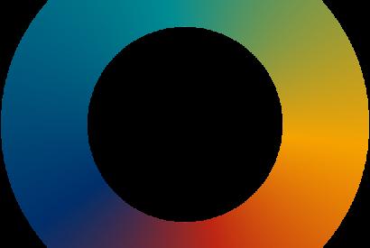 Farbwahl Ehret Fensterläden