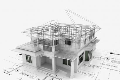 Kontakt für Architekten